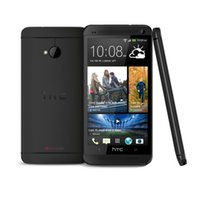 Original Refurbished HTC M7 QuadCore 4. 7 inch 2gb Ram 16gb R...