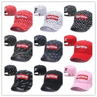 Sombreros de bolas Unisex bnib de lujo Sombrero de béisbol de marca  Snapback para hombres 5f45d689b82