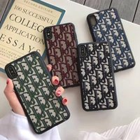 2019 neue design 3d brief telefon case handy cases für iphone xs max xr x 8 7 8 plus 7 plus 6 6 s anti-knock soft tpu voller schutz design