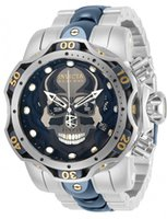 Model 30351 - INVICTA Men' s Watch Swiss Quartz 52. 5mm S...