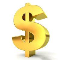 Покупатель обозначает продукты Заказать Баланс ссылки Оплата заказа Ссылка на дополнительную плату за счет стоимости Доставка или разница в цене товаров или индивидуальные