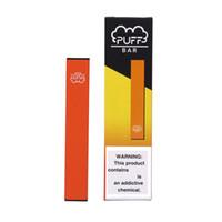 Özel Logo OEM Ambalaj 300 Puffs Buhar Yeni Buharlaştırıcı 1.4ml Vaper Pod Elektronik Sigara E Çiğ Tek Kullanımlık Vape Kalem Puf Barlar