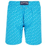 VileBrequin Männer Badebekleidung Herringbonles Turtles Neueste Sommer Casual Shorts Männer Mode Stil Herren Shorts Bermuda Beach Shorts 008
