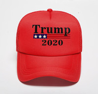 Donald Trump 2020 hat red topee keep America great MAGA hat ...