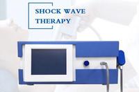 8 شريط خطوة بنسبة 0.5 بار بالمستخدمين آلة صدمة موجة العلاج ل التهاب اللفافة الأخمصية الذكور الانتصاب ضعف ed العلاج التخسيس آلة