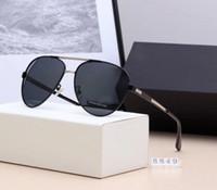 0e49575b512 New Arrival. Luxury Sunglasses Italy SUPER SUNG Top Quality Titanium Alloy  Sunglasses Diamond stone Full Frame Women Brand Design UV400 Protection