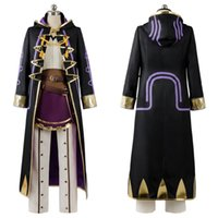 party Fire Emblem Awakening Cosplay Avatare Mai yunitto Robin Daraen Cosplay Spiel Party Kostüm Full Set