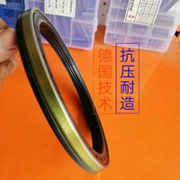 100% original NEW replacement front axle oil seal parts AL15...