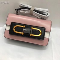 Young Ladies Fashion Shoulder bags Good touch leather mini c...