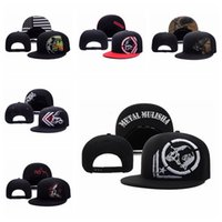 Classic Curved Brim Baseball Hats Fashion Travel Cotton Golf...