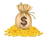 الرسوم الإضافية أوامر مختلطة الدفع المنتجات المختلفة تكلفة إضافية تكلفة الشحن الفائق 1PSD 1PCS 30PCS 10USD 40USD 50PCS 100PC