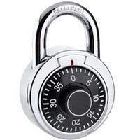 تصلب الصلب تكبل الطلب الجمع الأمتعة قفل قفل الأمن قفل صناديق أداة خزانة مكافحة سرقة LX7110