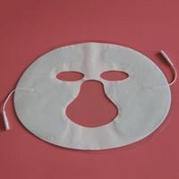 الوجه الجمال أقطاب الوسادة لعشرات / وحدة نظم الإدارة البيئية، العلاج الرقمية TENS آلة استبدال الوسادة الكهربائي لالكهربائي