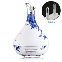 Intelligent Induction Ultrasonic Air Humidifier LED Timing W...