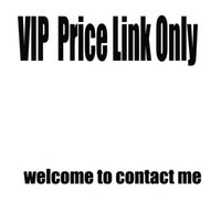 VIP CUSTOMER LINK BEST PRICE NOT WORRY WITH CUSTOMS TAX YBA