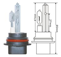 100W AC HID السيارة العلوي مصباح HID التحويل مبة زينون للسيارات العلوي H1 / H3 / H7 / H8 / 9004/9005 / D2S / 9006/9007 / H4-2 / H7R / H3C