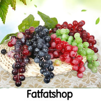 Fatfatshop High Quality Wholesales Bunch Lifelike Artificial...