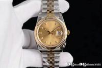 حار بيع الساعات الفاخرة 15 نموذج 40MM الرجال آسيا 2813 الماس الطلب يوم، تماما سوار الألفية سلسلة رجال الرياضة ساعة اليد