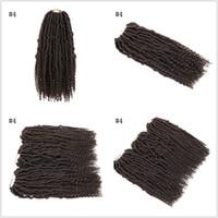 Freetress paixão sintética trança de cabelo extensões de cabelo bomba cabelo para paixão twist ombre paixão twist trança cabelo marley dhgate