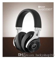 967127b4814 KOTION EACH B3507 Bluetooth Headphones Wireless Noise Canceling ...