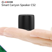 JAKCOM CS2 Smart Carryon Speaker Venta caliente en altavoces como parlante barre de son pour tv blue tooth speaker