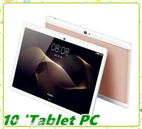 High quality Octa Core 10 inch MTK6582 IPS capacitive touch ...