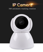 2MP 1080P 720P Wifi Wireless Wifi Ip Camera HD IR night vision mini Immigt Home SECURITY SURVEY CTV Network Wifi Camera V380