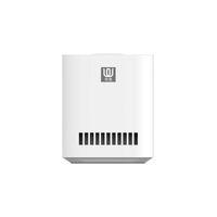 Xiaomi de Formaldéhyde Purificateur Micro Purificateur d'air sans utilisation Bureau voiture Aldéhyde Retrait de charge USB Smart Home