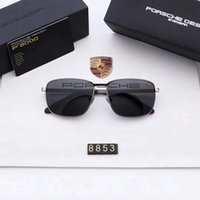 Designer Sunglasses Luxury Sunglasses Brand Sunglass High Qu...