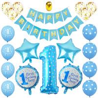 10インチ盛り合わせ色ラテックス風船卸売大人パーティー誕生日の結婚式の風船の装飾用品ファッション6スタイルキムタ-Z100ZA