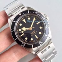 Upgraded version Luxury Best Quality Watch 41mm Heritage 792...