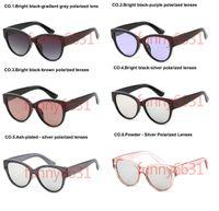summer new men polarized Reeft sunglasses women Cycling Sports Sun Glasses Cycling Outdoor beach Sun Glasses Eyeglasses free shipping