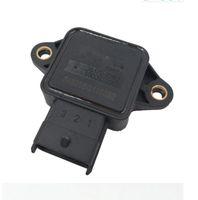 OEM 35170-22600 스로틀 위치 센서 TPS를 들어 현대 엑센트 엘란트라 티뷰론 캐딜락 카 테라 닷지 기아 스펙트라