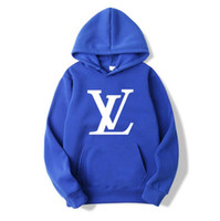 High Quality Men Hoodies Men' s Sport Hooded Sweatshirts...