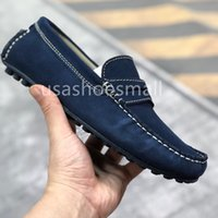 withbox 2018 men' s casual shoes, skid- proof and breatha...