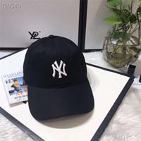 5c476f299cc91 Großhandel 2018 NY Cap NY Yankees Mützen Mode Stickerei Biene Mode ...