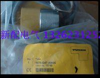 Ni25-G47-AP4X Ni25-G47-AN4X Ni25-G47-AZ3X Turck Новый высококачественный датчик приближения