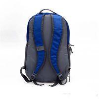 Mode u ein Teenager Schultasche Männer Frauen Rucksack Lässig Wandern Camping Rucksäcke Wasserdichte Reise Outdoor Bags Multi Taschen