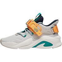 mit Box 2019 Herren-Basketball-Schuhe 11s hohe reale Fiber Carbon für Frauen-Sport-Marken-Designer-Turnschuhe US7-12 Bred