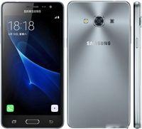 Odnowiony oryginalny Samsung Galaxy J3 Pro J3110 Dual Sim 5.0 cal Quad Core 2 GB RAM 16GB ROM 8MP 4G LTE Telefon