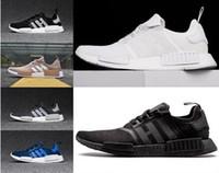 online store a8920 ceffe 2019 Sconto scarpe R1 a buon mercato Giappone rosso grigio da corsa scarpe  da ginnastica R1