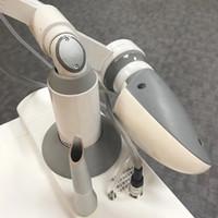 CO2 frazionale cicatrice laser rimozione macchina laser usate serraggio vaginale macchina laser frazionale co2 per serraggio vaginale
