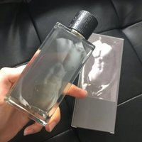 2019SS new hot sale Europe and America men' s perfume mu...