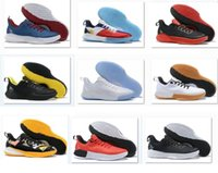 Mamba Focus EP Low Men Basketball Shoes Sneaker 2020 Men...