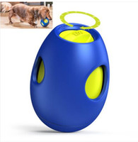 Hot sales 2019 Wholesales Free shipping Tikr Interactive Dog...
