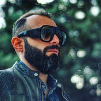 Diseñador de lujo para hombres y mujeres Marca Máscara de gran tamaño Gafas de sol Moda Oval Gafas de sol Protección UV Revestimiento de lente Marco plateado Con caja Estuche