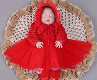 Bebe girl doll reborn 55 cm silicone newborn dolls rooted ha...