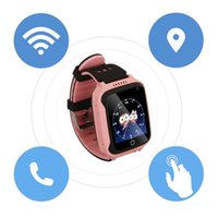 M05 GPS GPRS positioning Real- time Tracker Location SOS Call...