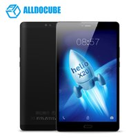 8. 4 Inch 1600*2560 ALLDOCUBE X1 Tablets 4G Phone Call Tablet...