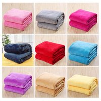 Pet Dog Cat Sleeping Bed Mat For Pet Dog Puppy Coral Fleece ...